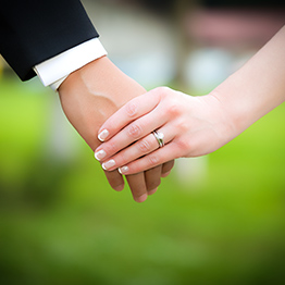 Wedding Fundraising Ideas